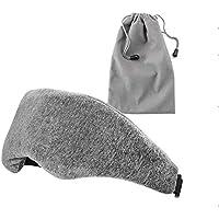 Novopus Schlafmaske: die schattierung brille preisvergleich bei billige-tabletten.eu