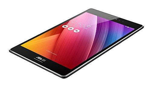 Asus ZenPad S 8 Z580CA-1A027A (8,0 Zoll) 4GB RAM, 64GB HDD - 10