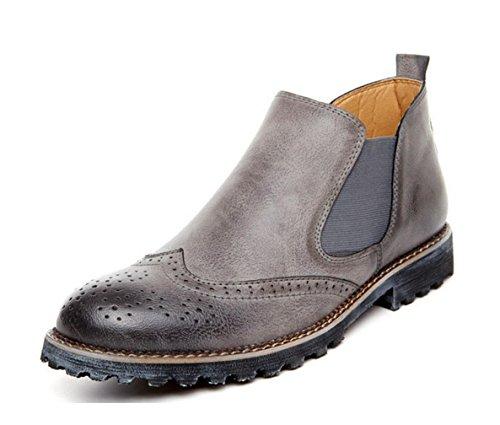 wzgscarpe-casual-i-nuovi-uomini-alto-aiuto-marea-scarpe-scarpe-traspiranti-scolpite-modo-di-tendenza