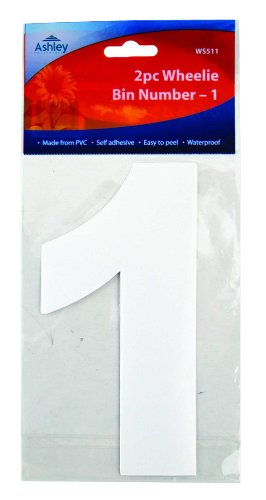 2-pack-wheelie-bin-numbers-1-by-ashley
