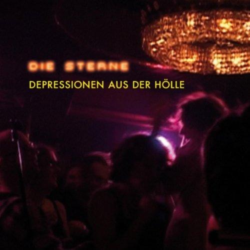 Depressionen aus der Hölle (Ra...