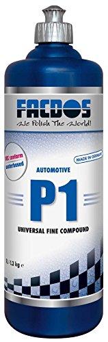 facdos-p1-universal-politur-1-liter-flasche-auto-lackpolitur-zur-beseitigung-von-lackdefekten-schlei