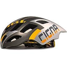 255g peso ultra ligero - ciclismo bicicleta de carretera bicicleta de montaña MTB casco de seguridad - la seguridad de los cascos de bicicletas certificadas ...