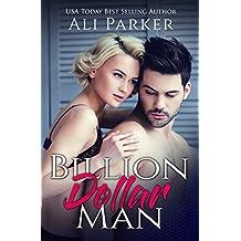 Billion Dollar Man