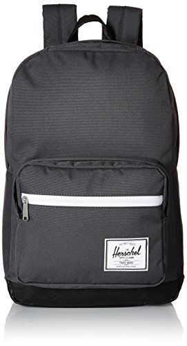 herschel-supply-co-pop-quiz-rugzak-dark-shadow-black