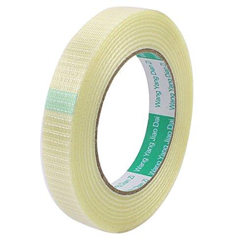 sourcingmapr-altura-18-mm-longitud-50m-largo-adhesiva-aislante-rejilla-de-fibra-de-vidrio-rollo-de-c