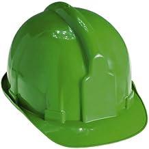 Maurer - Cascos Para Obra Maurer      Verde