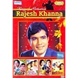 King of Romance Rajesh Khanna Vol. 3