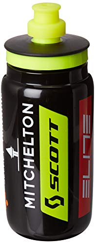 Elite Bidon Fly Mitchelton-Scott 550ml