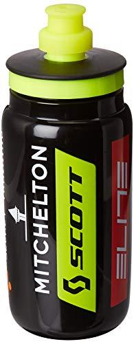 Bidon Elite Fly mitchelton-Scott 550 ml