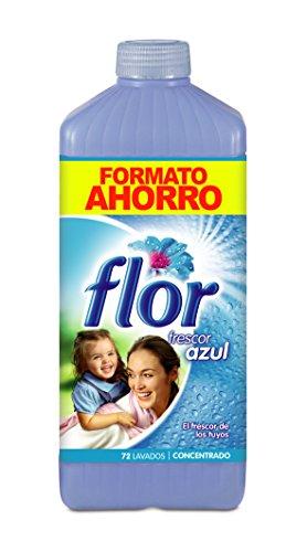 flor-suavizante-concentrado-azul-classic-2-l-72-lavados-pack-de-4