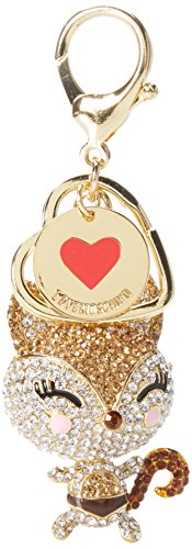 love-moschino-womens-jc5406-keyrings-and-keychains-gold-gold-2x10x4-cm-b-x-h-x-t