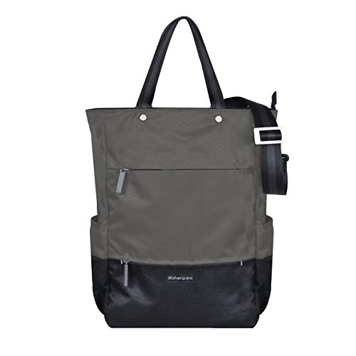 sherpani-mens-camden-laptop-backpack-ash-one-size