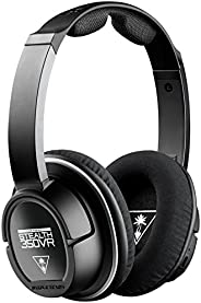 Turtle Beach Stealth 350VR Amplified Virtual Reality Gaming Headset - PSVR, PS4, PS4 Pro, HTC Vive and Oculus