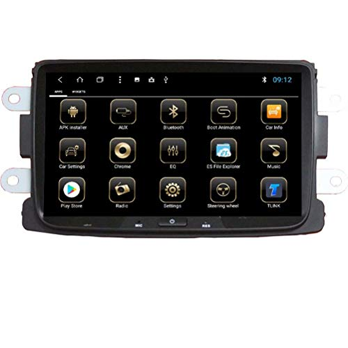 Anroid 8.1 Car Multimedia for Re...