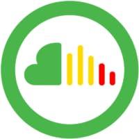 Amazon.es: Para Descargar Musica Bajar Musica Gratis