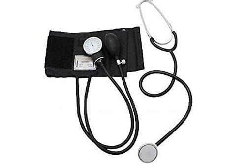 Messgerät Arm A Pumpe Blutdruckmessgerät