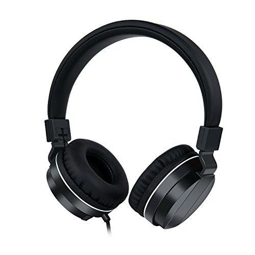 JINCHAO Wireless Auricolari Cuffie Bluetooth 4.0 Stereo Headphones ... 2098497c5187