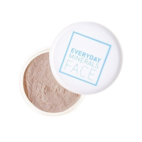 everyday-minerals-concealer-multi-tasking-mineral-by-everyday-minerals