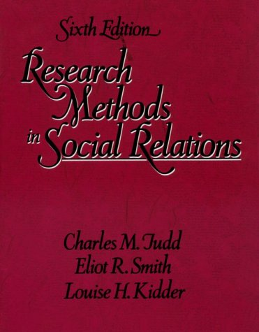 research-methods-in-social-relations