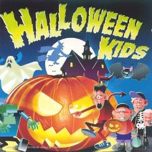 (Halloween-chanson Francais)