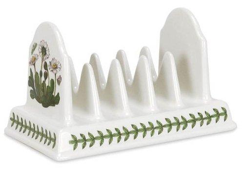 portmeirion-botanic-garden-toast-rack