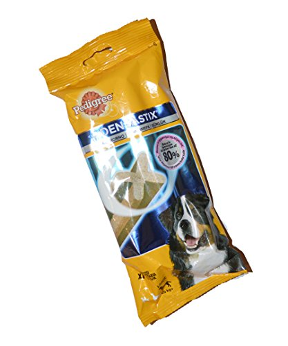 pedigree-dentastix-maxi-snack-de-higiene-bucal-para-perros-grande