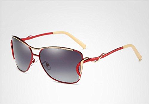 dd-occhiali-da-sole-polarizzati-occhiali-da-sole-allaperto-redred