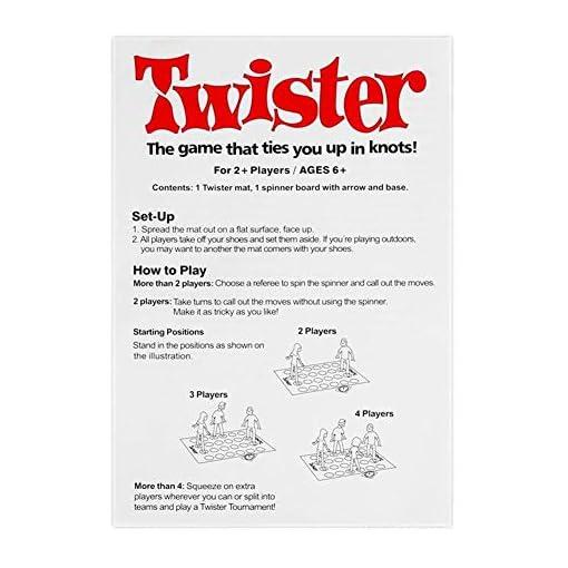 Twister-spiel-Brettspiele-Lustig-Balance-Boden-Gaming-Pad-Matte-Familie-Kinder-Lernspielzeug-Party-Spiel-Picknick-Outdoor-Spielzeug-Geschenk-Balance-Geschicklichkeitsspiel-fr-Kinder-und-Erwachsene