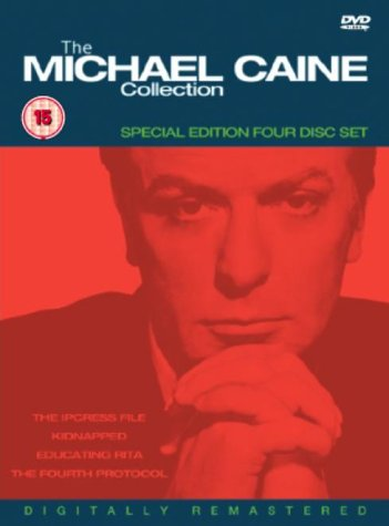 the-michael-caine-collection-educating-rita-the-ipcress-file-kidnapped-the-fourth-protocol-dvd