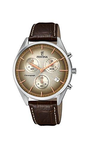 Reloj Festina para Hombre F6860/1