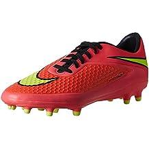 Nike Intern. Schuhe-Hartw. Hypervenom Phelon FG ad1f92d8b69