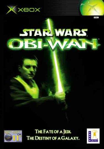 star-wars-obi-wan