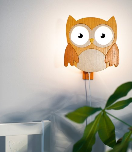 kama-design-wandlampe-eule-holz-in-4-farben-natur