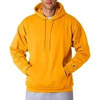 Champion Men's Eco 9 oz. Pullover Hood