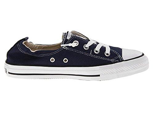 Converse AS Hi 1J793, Sneaker unisex adulto Blu navy