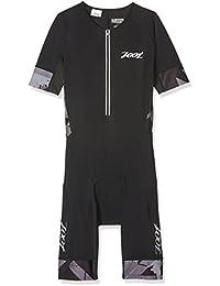 Zoot Herren Triathlonanzug Ultra Tri Aero Skinsuit