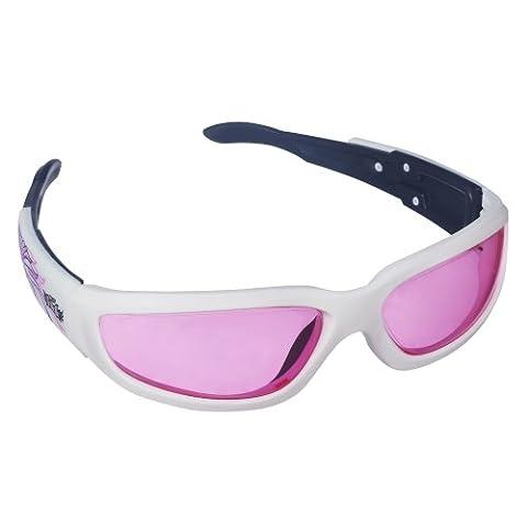 Nerf Rebelle Schutzbrille - Vision Gear A4741
