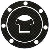 JOllify Reservorio de carbono carbono Tapa Cover Para Honda CBR 900RR SC33/981998–1999jcc023cf