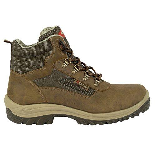 cofra-63692-000w41-talla-41-s3-src-zapatos-de-seguridad-bristol-gris
