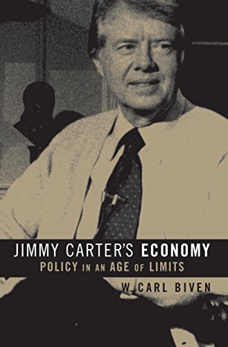 jimmy-carters-economy-policy-in-an-age-of-limits-luther-h-hodges-jr-and-luther-h-hodges-sr-series-on