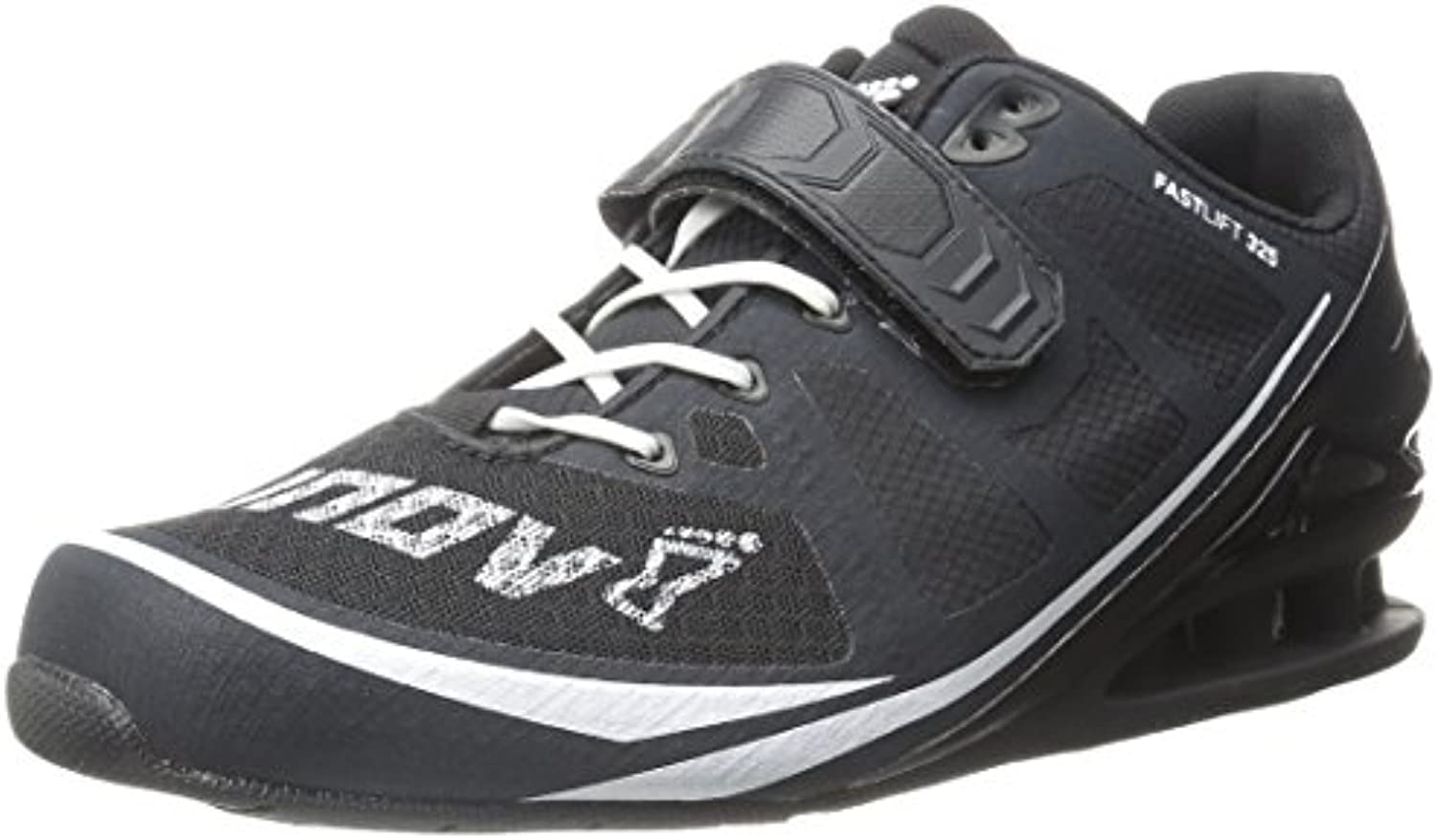 Inov8 Fastlift 325 325 Fastlift Women's Weightlifting Chaussure - AW16 ccd833