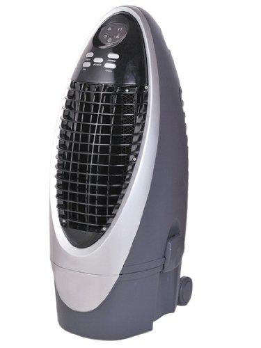 honeywell-remote-control-evaporative-air-cooler