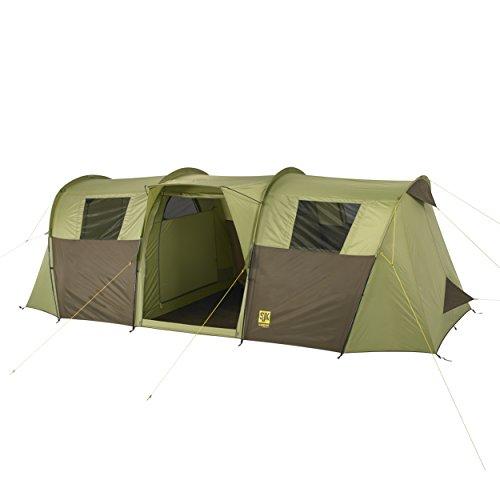 slumberjack-adult-overland-10-tent