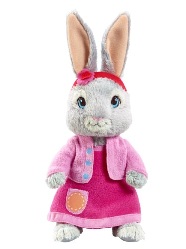 peter-rabbit-collectable-lily-bobtail-plush-toy