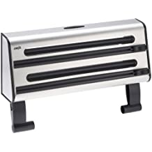 Halter für küchenrolle  Suchergebnis auf Amazon.de für: küchenrollenhalter edelstahl wand