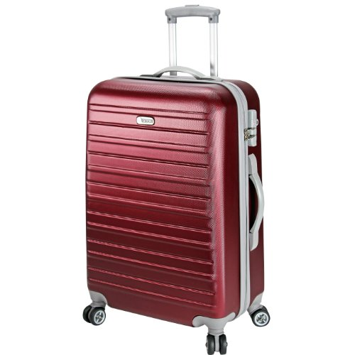 d-n-scion-travel-line-9400-maleta-a-4-ruedas-66-cm-bordeaux