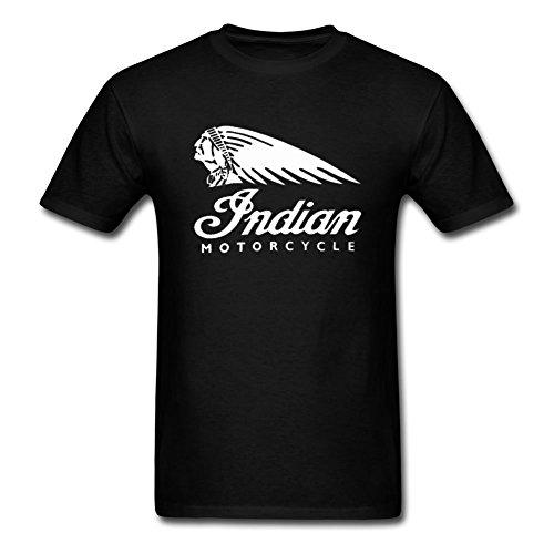 men-short-sleeve-t-shirts-indian-motorcycles-t-shirt-black-xxxx-large