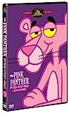 La Panth?re Rose Le meilleur film d'animation Rose panique Edition [DVD] (Japon...