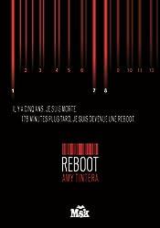Reboot (MsK)